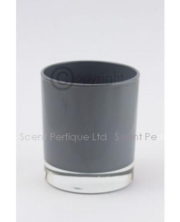 KAREN GLASS 30CL GREY GLOSS