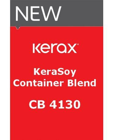 kerasoy-container