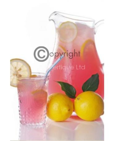 pink-lemonade-flavour