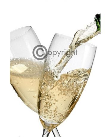 PROSECCO FRAGRANCE OIL