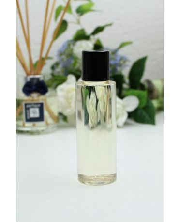 REED DIFFUSER RE-FILL 100ML PRE-BOTTLED