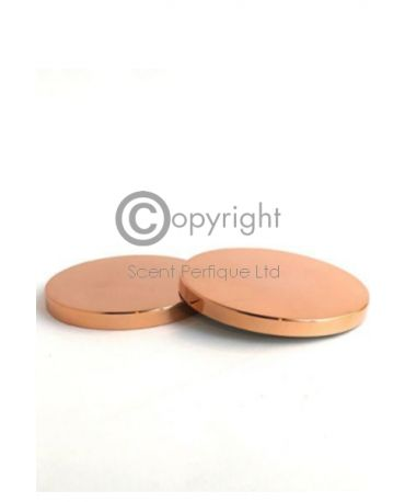 rose-gold-lids