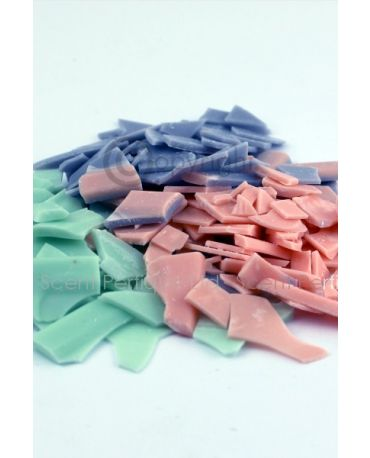Wax Scented Soy Shards - NEW 2019!