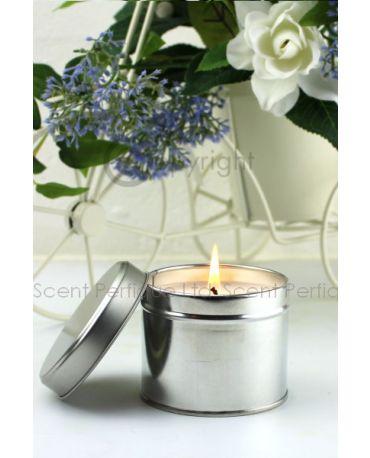 candle-tin