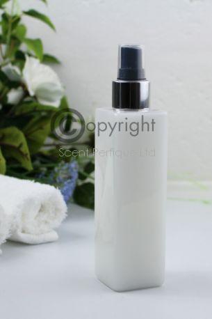air-fabric-freshener-base