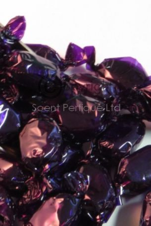 Blackcurrant Liquorice