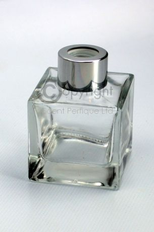 Cube-Diffuser-Bottle-100ml