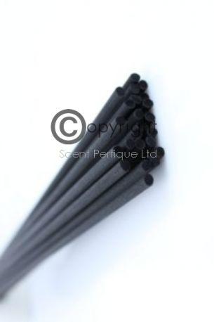 Fibre Reeds