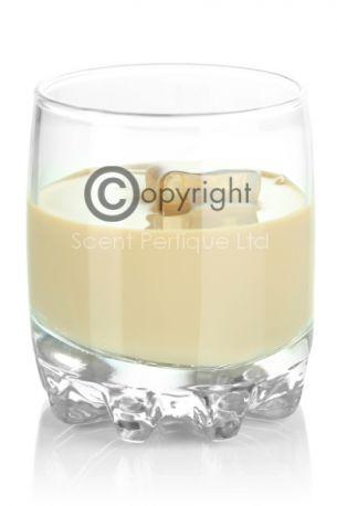 irish-whisky-cream-flavour