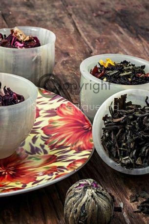 Jade-Orange-Leaf-Tea