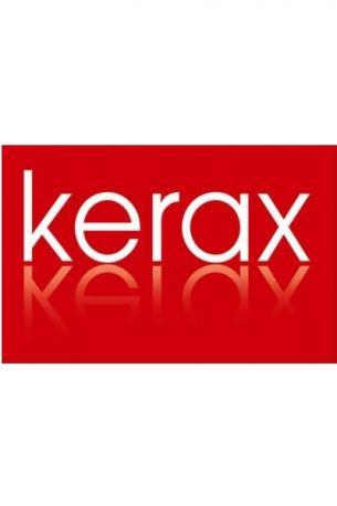Kerawax