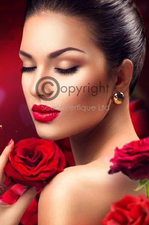 Rose-Royale