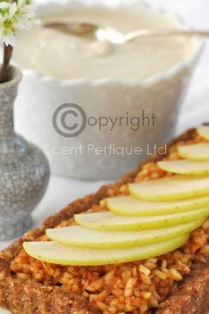 asian-pear-plum