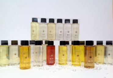 combination-fragrance-kit-sm