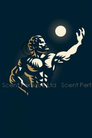 Endymoin CONC Fragrance Oil