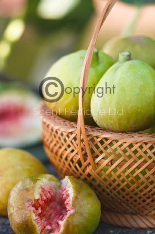 green-fig