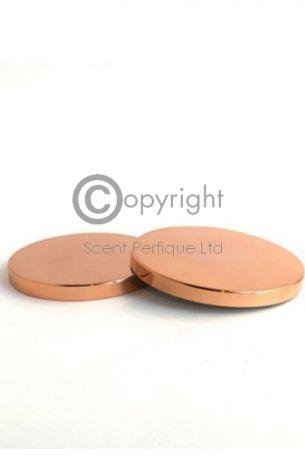rose-gold-lids