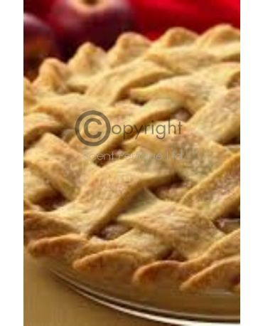 apple-tart-flavour