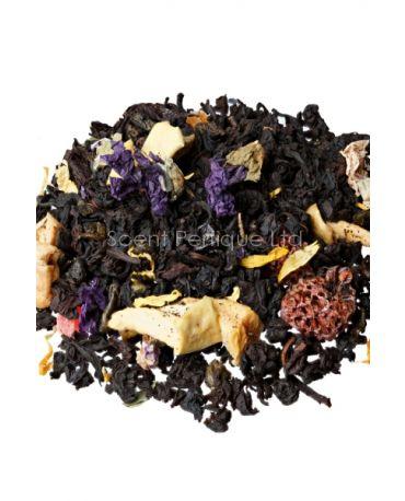 Black-Dragon-Tea