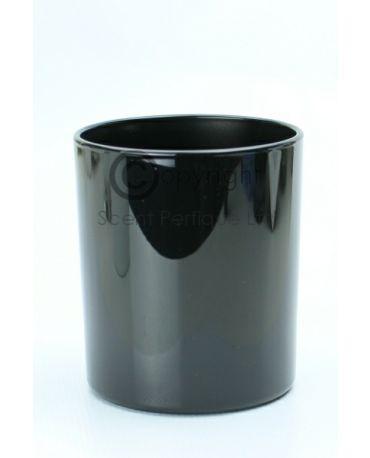 Black Karen 30S