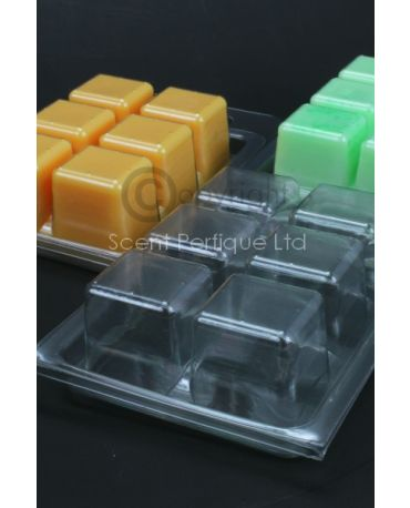Wax Melt ClamPacks