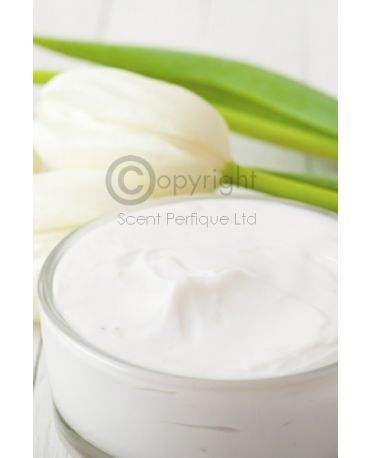 Hand & Body Lotion Pre-Scented Bulk
