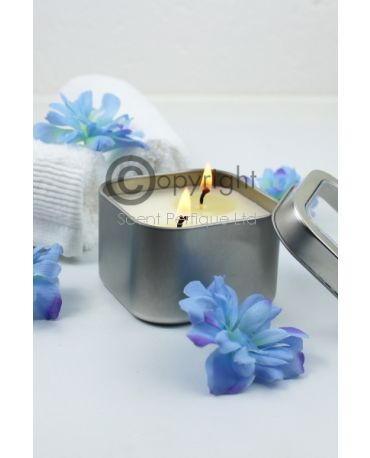 massage-candle