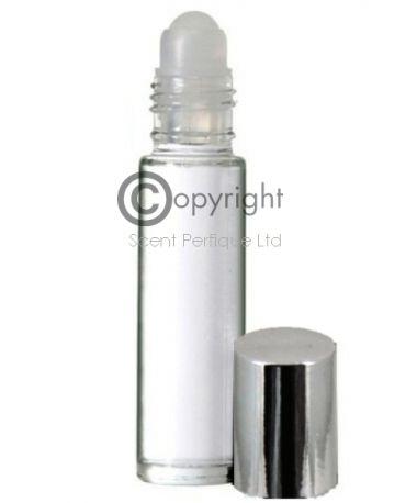 Rollette Bottle