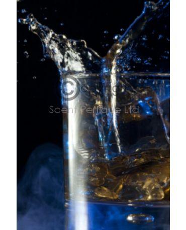 Whiskyrock