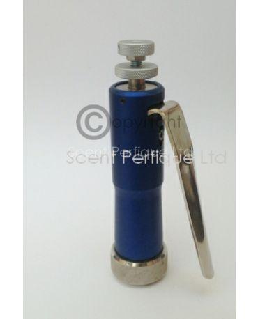 bottle-crimper