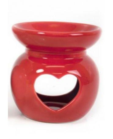 chunky-heart-burner-red
