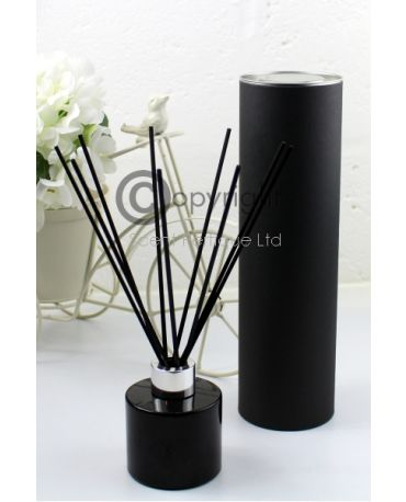 diffuser-box-black