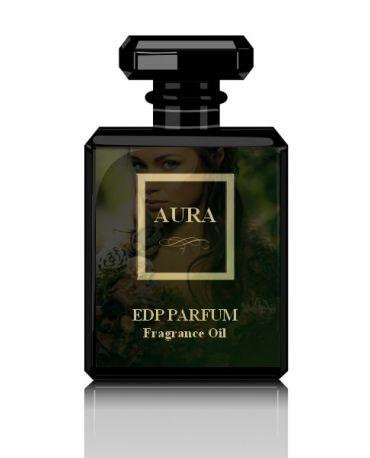 AURA EAU D'PARFUM FRAGRANCE OIL