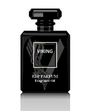 VIKING EAU D'PARFUM FRAGRANCE OIL