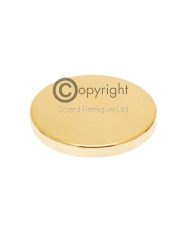 gold-lid