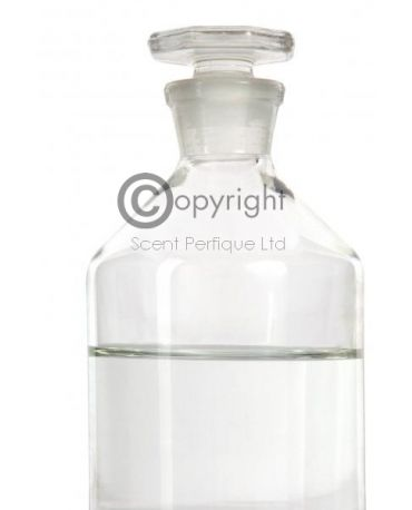isopropyl-myristate
