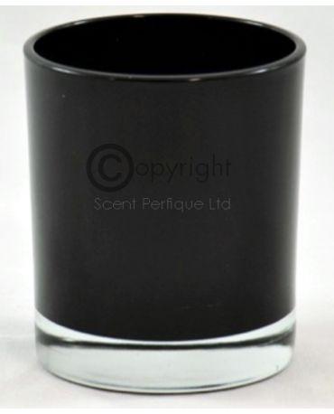 meredith black