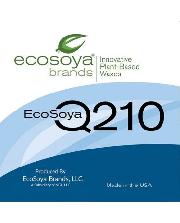 ECOSOYA Q210 CONTAINER BLEND