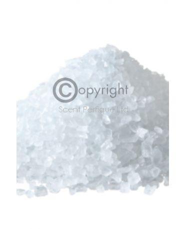 simmering-granules