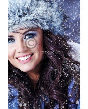 snowy-splendour