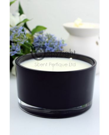 studio-candle-black