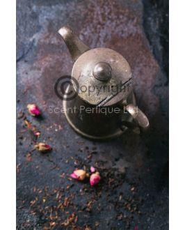 Silver-Needle-Rose-Tea