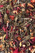 Darjeeling-Jasmine-Tea