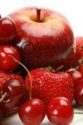 Applesberries