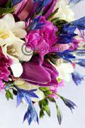 bouquetofflowers