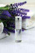 pillow-mist-5ml