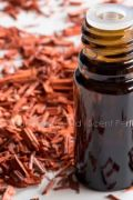 SANDALWOOD FRAGRANCE OIL