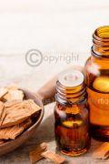 Santal 26 INTENSE Fragrance Oil